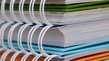 Permalien vers:Documentation